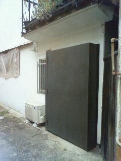 200811031431001.jpg