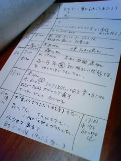 shokujiboss.jpg
