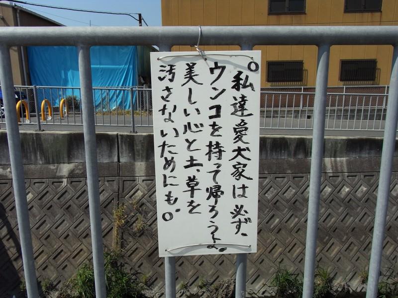 s-R8392046