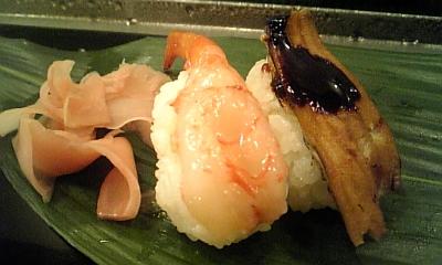 蛇の目寿司3