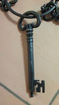 key1c.jpg