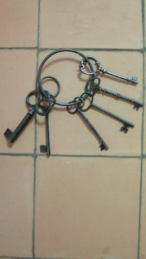 key2a.jpg