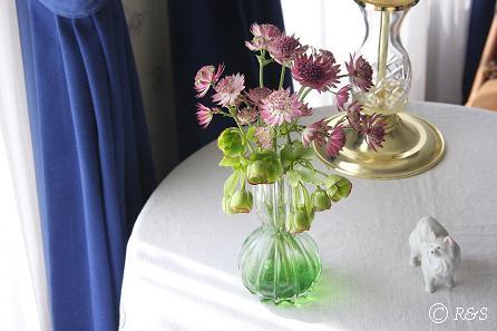 花瓶21IMG_9978