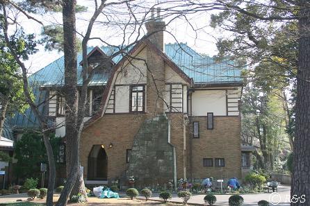 山本有三記念館28IMG_8248-1