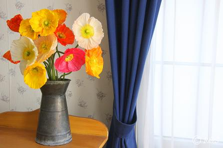 花瓶12IMG_9970