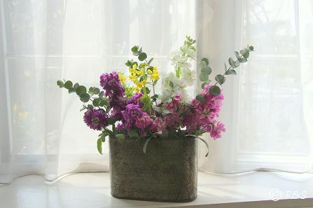 花瓶2IMG_8490