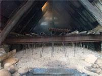 炭焼き小屋3