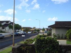 ハワイ家2