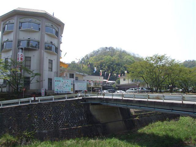 2008_0430浜田の温泉10031_R