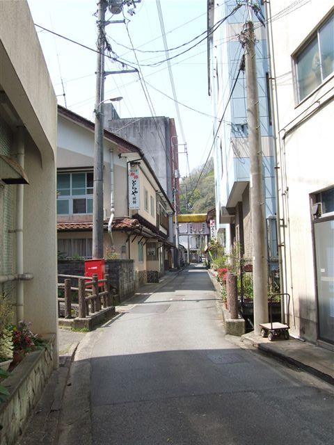 2008_0430浜田の温泉10028_R