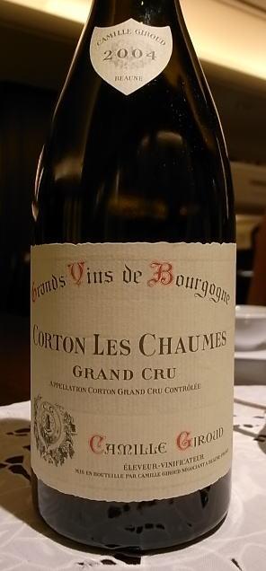 0810-13-wine.jpg