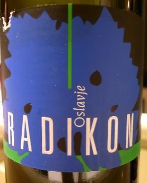 0810-24-wine2.jpg