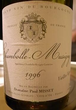 0810-24-wine4.jpg