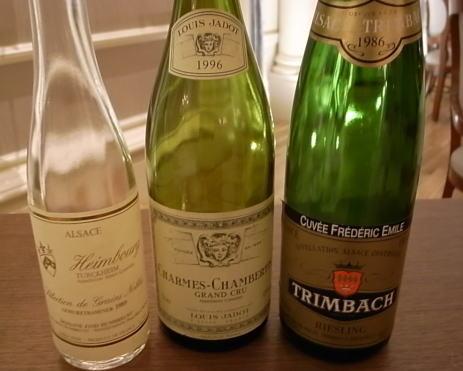 0810-25-wine.jpg
