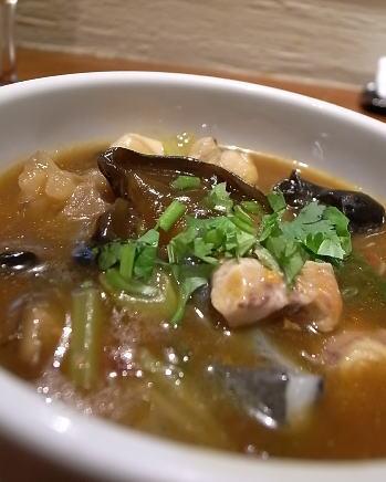 0811-1-soup1.jpg