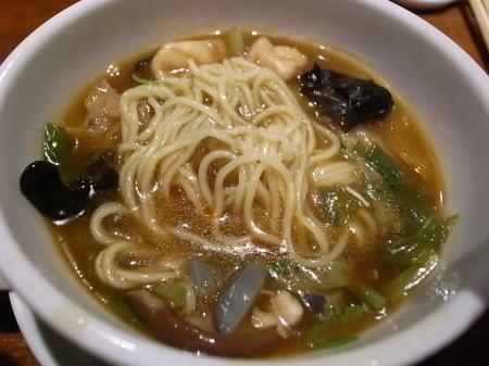 0811-1-soup2.jpg