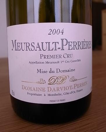 0811-1-wine2.jpg