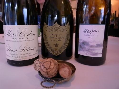 0811-22-wine.jpg