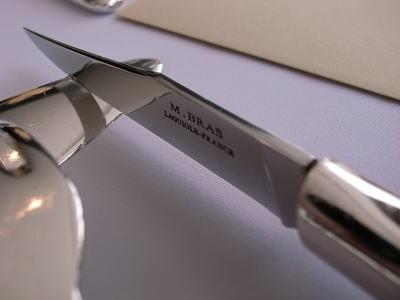 0811-24-knife.jpg