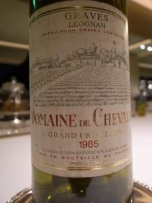 0812-18-wine1.jpg