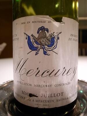 0812-18-wine3.jpg