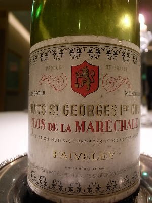 0812-18-wine4.jpg