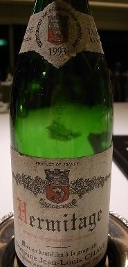 0812-18-wine6.jpg
