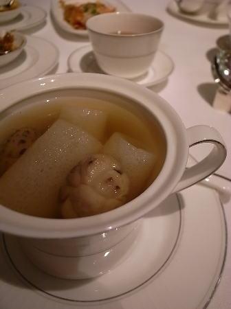 1-4-soup.jpg