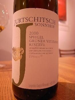 2-28-wine1.jpg