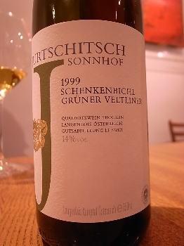 2-28-wine2.jpg