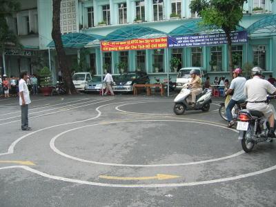 20080706-11.jpg