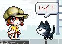 iyohuku 080602 3