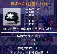 hosizukin 080611