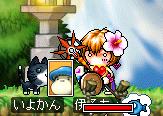 aokinokoka-do 080619
