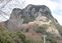 城山全景001