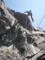 城ヶ崎を登る002
