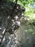 やっぱり石灰岩が好き003
