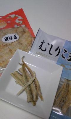 kubota-3.jpg