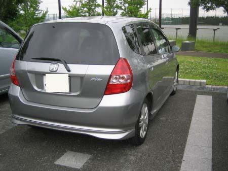 yama-10001.jpg