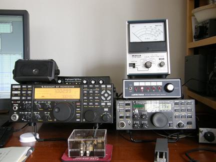 AntennaSwitching_1.jpg