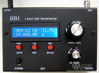 HB1-1.jpg