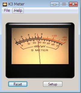 K3Meter.jpg