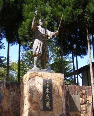1_武蔵像