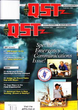 QST_2009.Sep