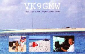 VK9GMW