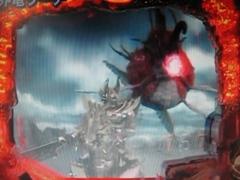 魔戒竜リーチ1