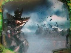 魔界竜リーチ2