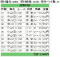 090322中山10R
