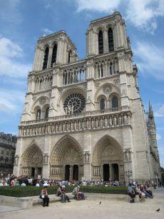 Paris07_16s.jpg
