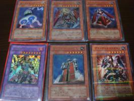 購入カード2